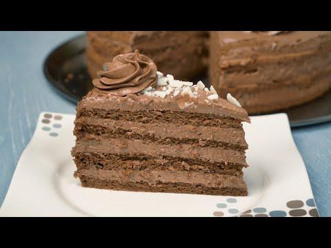 Čokoladna Bomba / Chocolate BOMB! (ENG SUB)