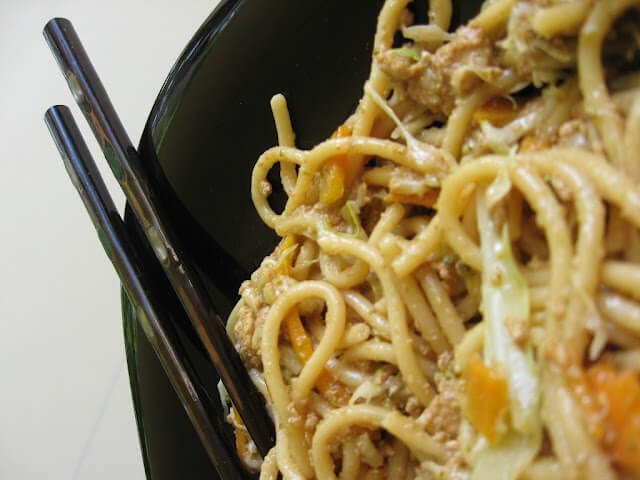 Kinesko jelo