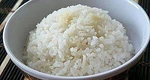 pirinac riza