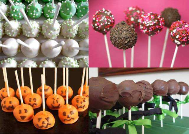 Kako čokoladirati kuglice - domaći recepti