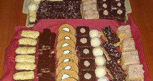 sitni kolaci