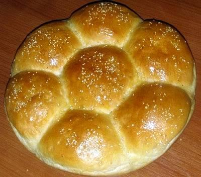 domaci-hleb