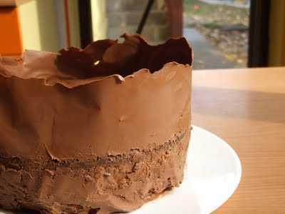 cokoladna torta 3 c