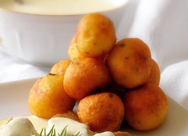 loptice od krompira