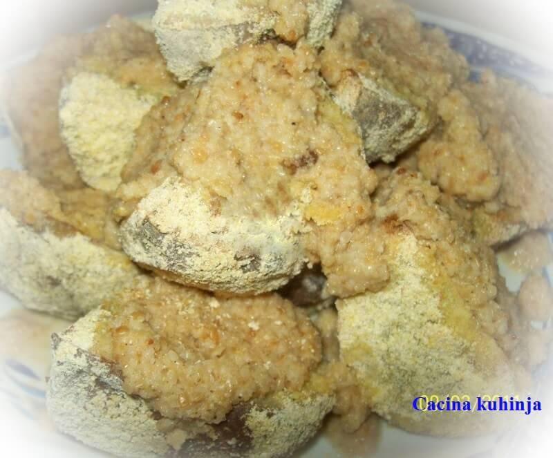 peceni-krompir-sa-prelivom-od-susama