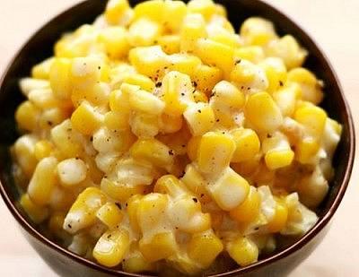 novogodisnja salata od kukuruza secerca