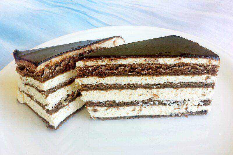 torta za bozic