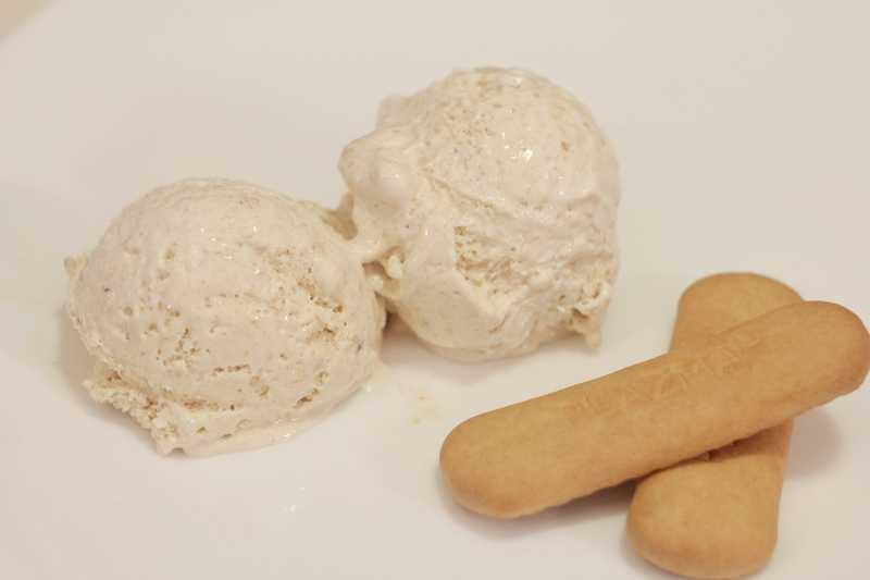 sladoled sa plazma keksom