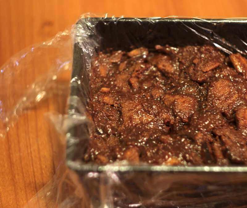 jafa torta 3