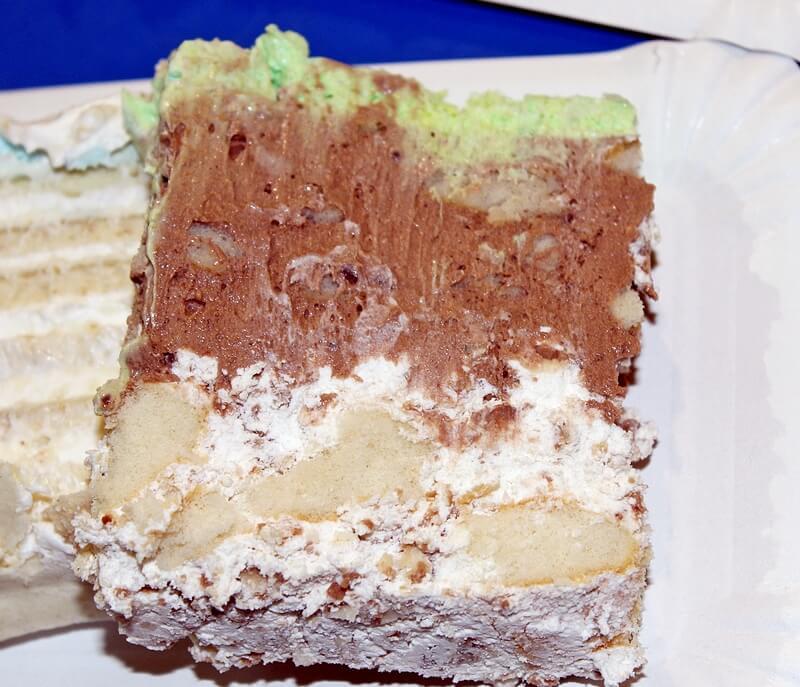 nepecena torta (2)