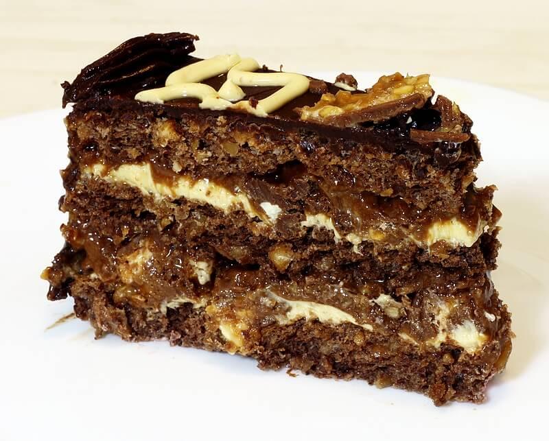 snikers torta (5)