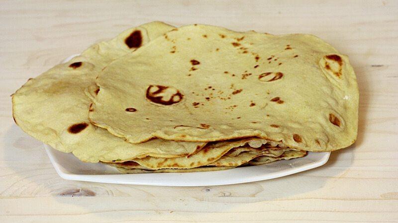 tortilje (2)