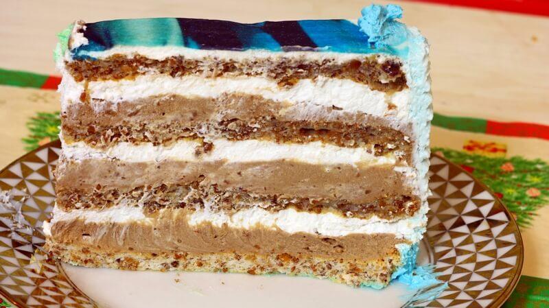 lesnik torta (2)