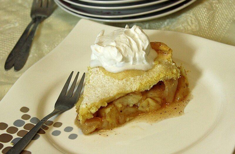 pita od jabuka (2)