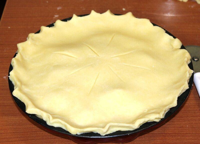 pita od jabuka (3)