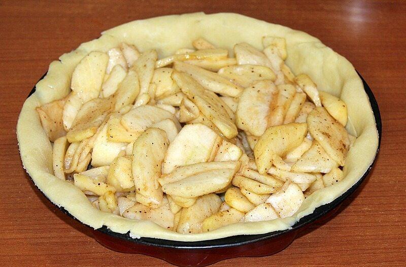 pita od jabuka (4)