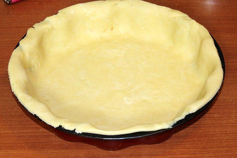 pita od jabuka (5)