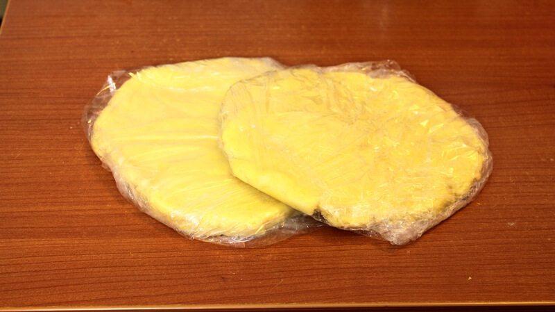pita od jabuka (7)