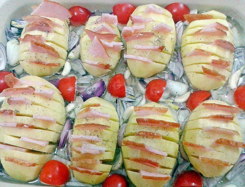 lepeza krompir (2)