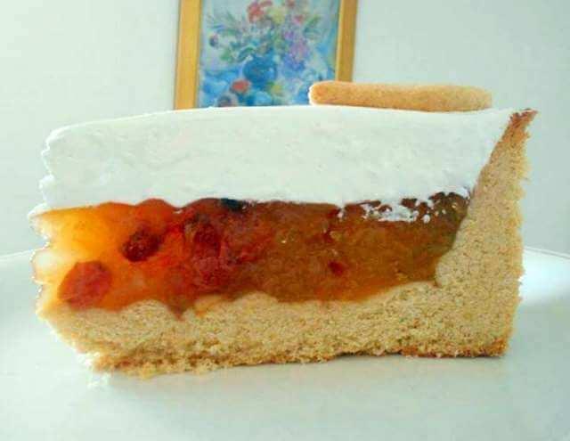 torta od jabuka (2)