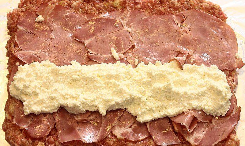 rolat od mesa (2)
