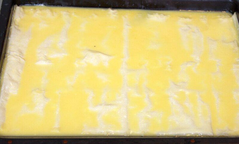 slani rolat u korama (3)