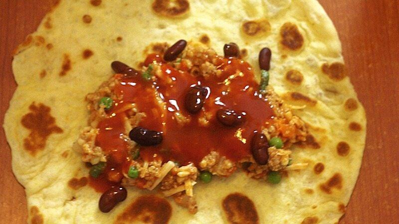 meksičke tortilje (2)