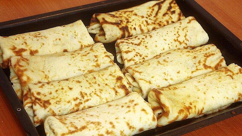 meksičke tortilje (3)