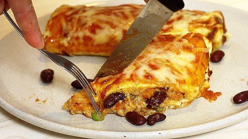 meksičke tortilje (4)