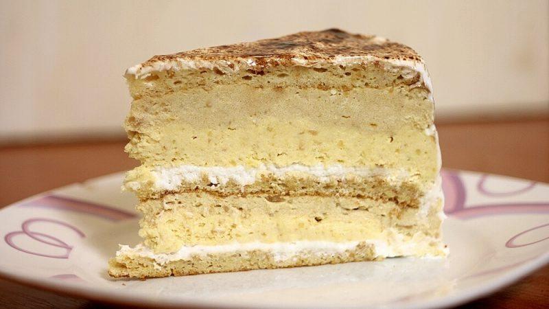 plazma torta (3)