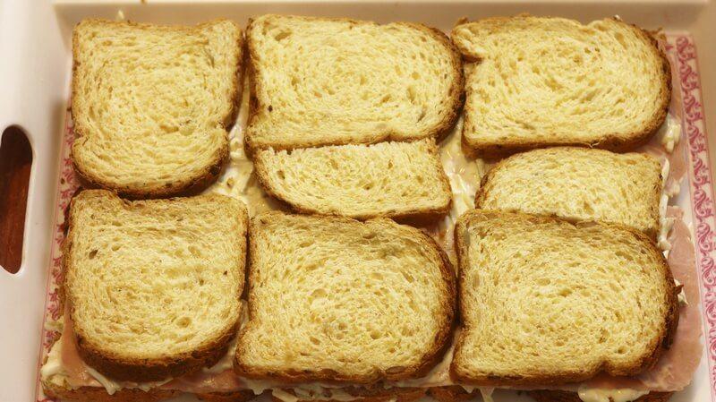 slana torta sa tostom (2)