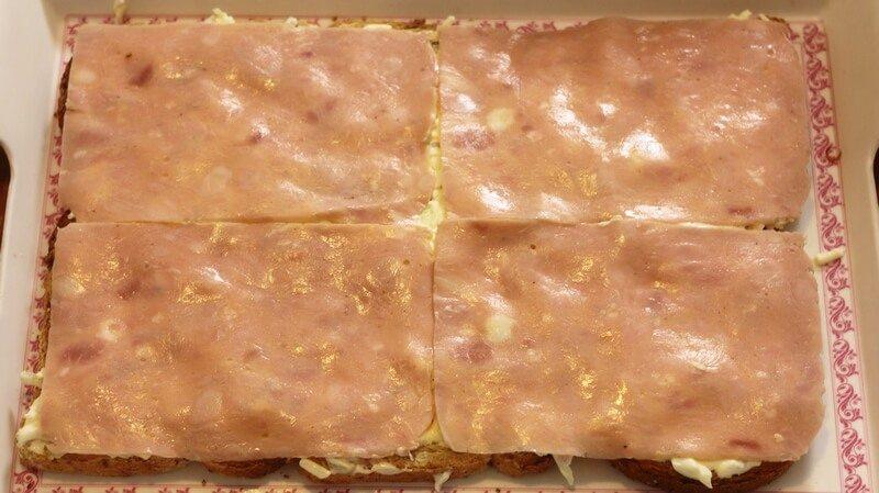 slana torta sa tostom (3)