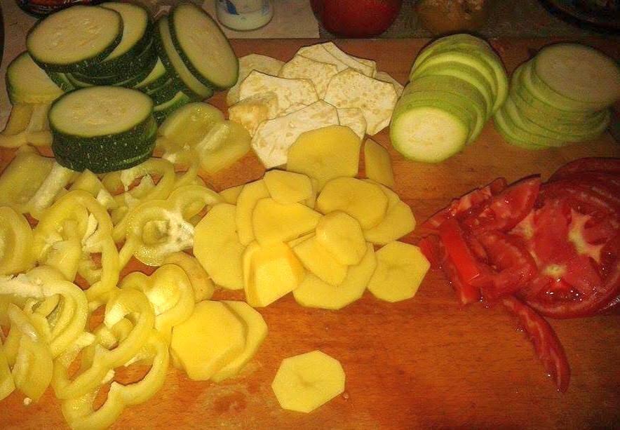 slozenac od povrca (2)