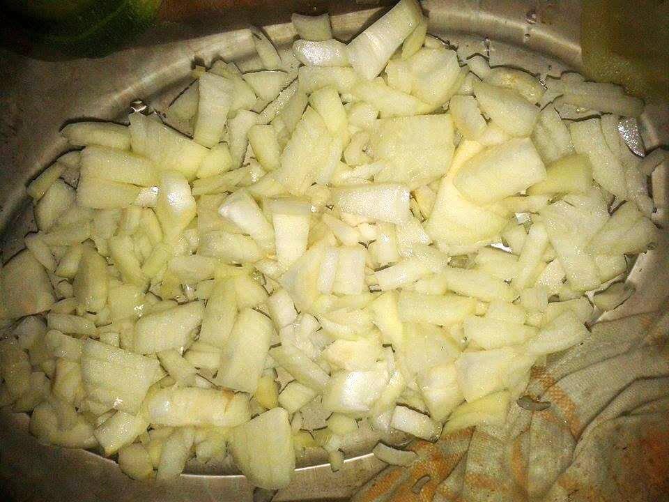 slozenac od povrca (3)