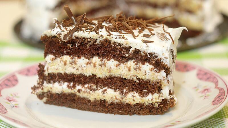 coko moko torta (2)