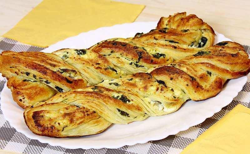 pletenica-recept