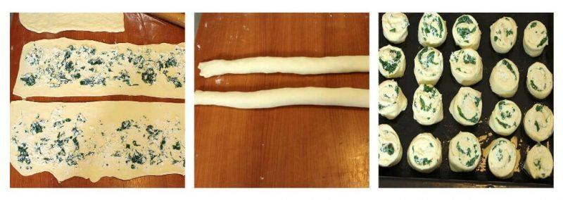 puzici sa sirom i spanacem-1