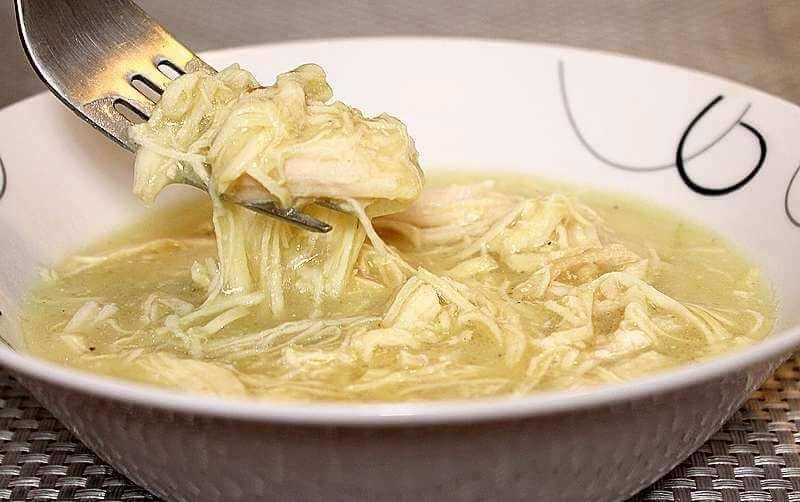 pileci-ajmokac-recept