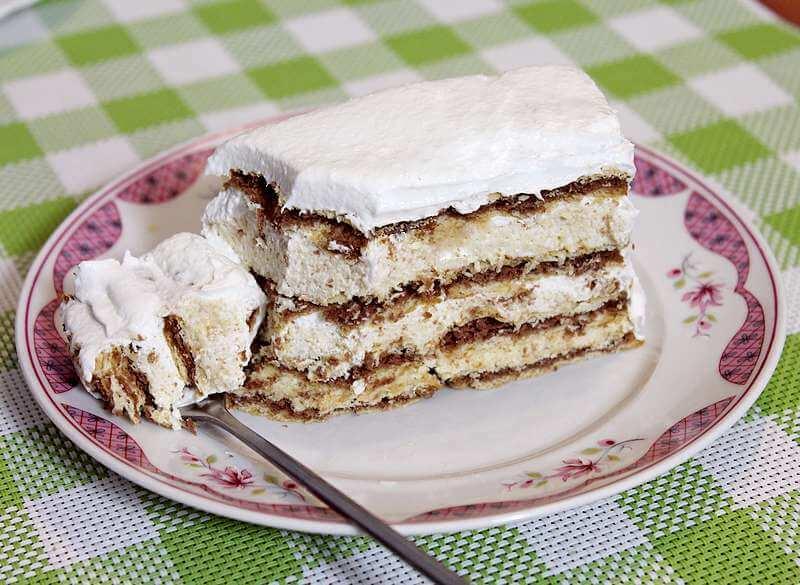 torta sa turskim keksom-1
