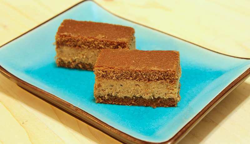 cokoladni-kolac