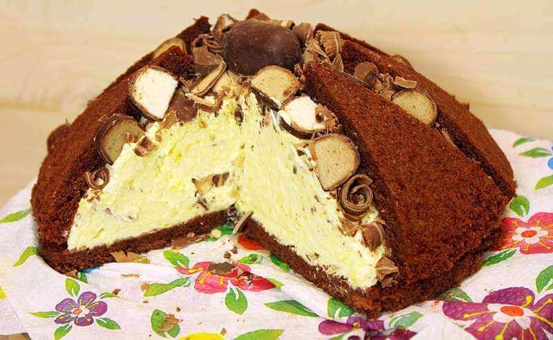 kilimandzaro torta (2)