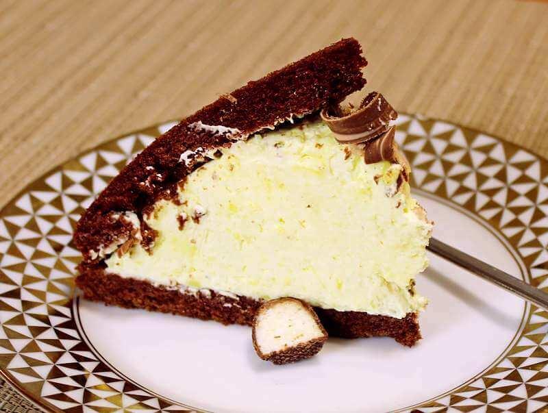 kilimandzaro torta (3)