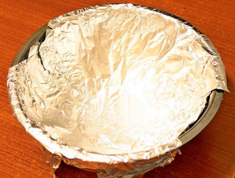 kilimandzaro torta (4)