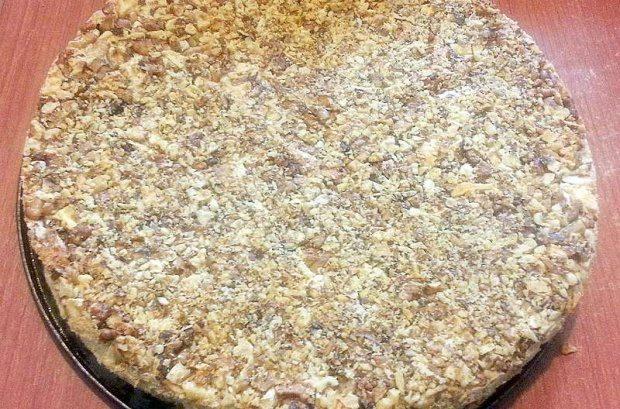 monte torta (2)