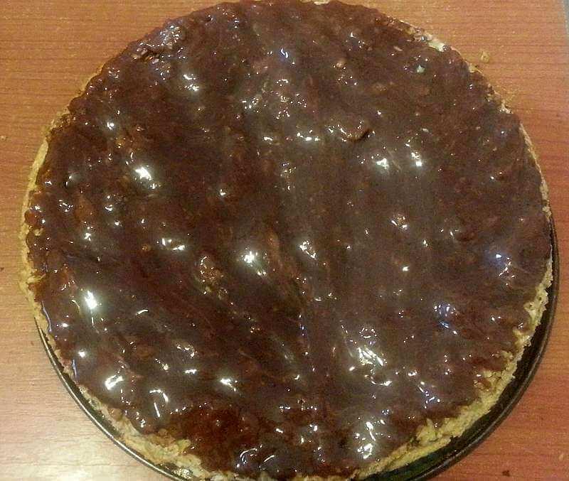 monte torta (3)