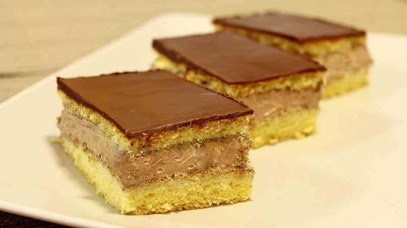 cokoladne kocke (2)