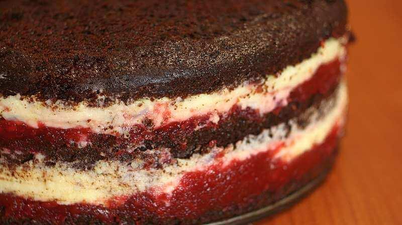 bloddy berry torta (2)