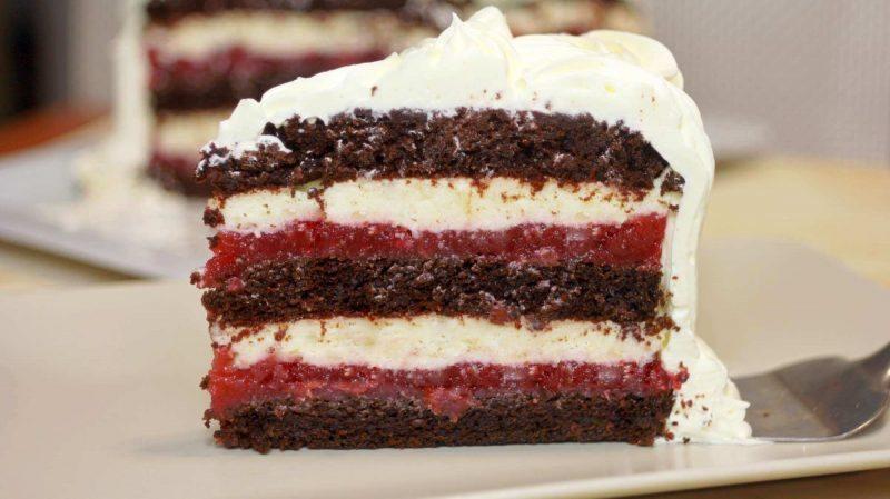bloddy berry torta (3)
