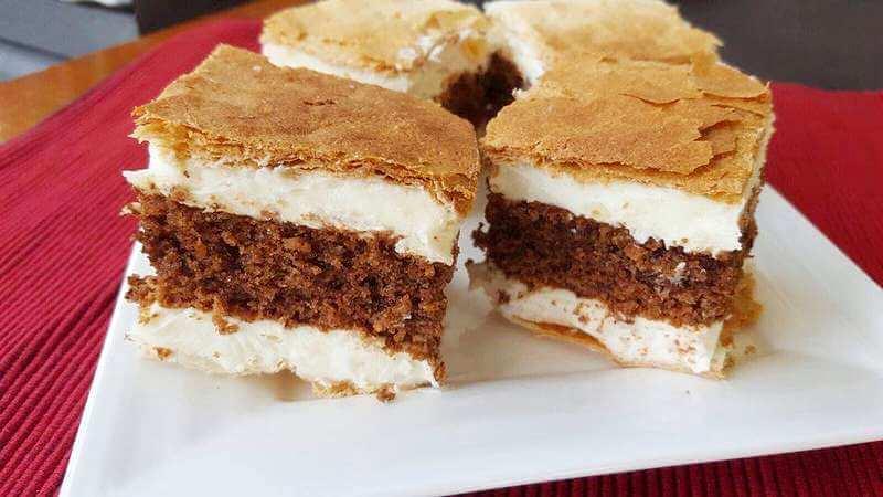jelkin kolac