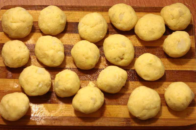 knedle od krompira i piletina (2)